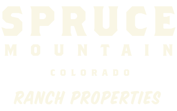 sprucemtn_ranchproperties